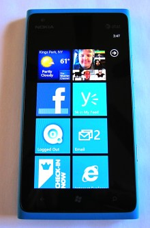 nokia-lumia-review-6