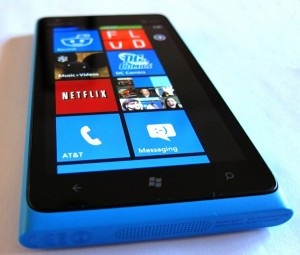 Microsoft Announces Plans to Improve The Windows Phone Marketplace