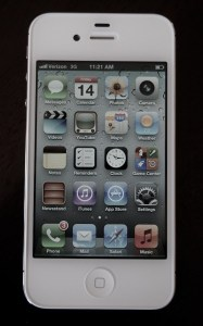 iPhone 4S Headed to Nex-Tech Wireless on May 18th