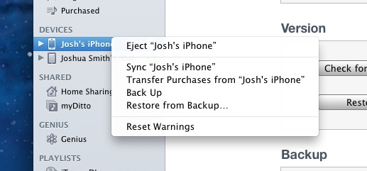 How to jailbreak iPhone 4S iOS 5.1.1