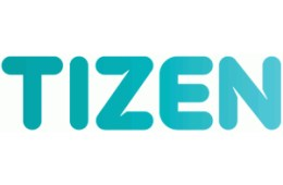 Official-Tizen-Source-Code-Preview-Now-Available-for-Download-2