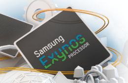 Samsung-Exynos-650x341