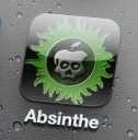 iPhone 4S Jailbreak Untethered iOS 5.1.1