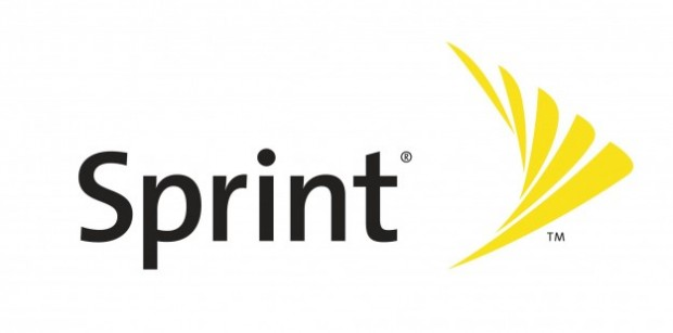 Sprint Unveils New Tethering Plans