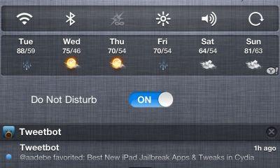 top iPhone 4s jailbreak apps