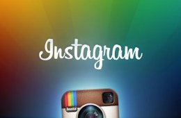 Instagram for Android Update Brings New Feature