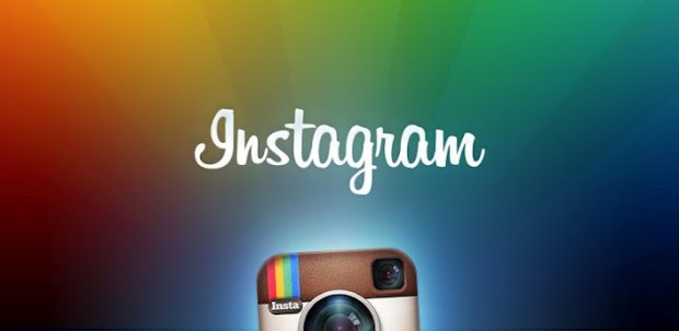 Instagram for Android Gets A Nice Update