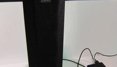 Creative Labs Sound BlasterAxx