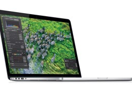Next-Generation MacBook Pro