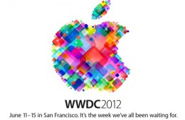 What to Expect at WWDC 2012