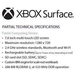 microsoftxboxsurface_techspecs_thumb