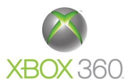 $99 Xbox 360 Coming to Best Buy and GameStop