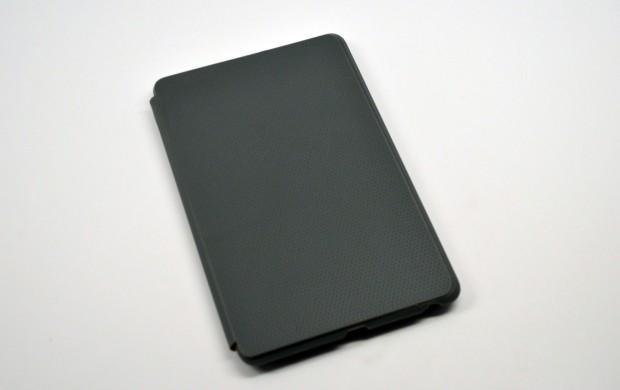 Official Nexus 7 Case Review