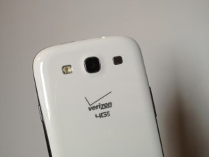 The Galaxy S4 could come with a locked bootloader.