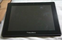 bb-playbook-lg2