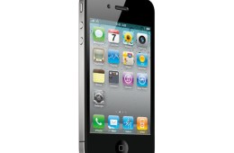 The iPhone 4 price has dropped at Best Buy.