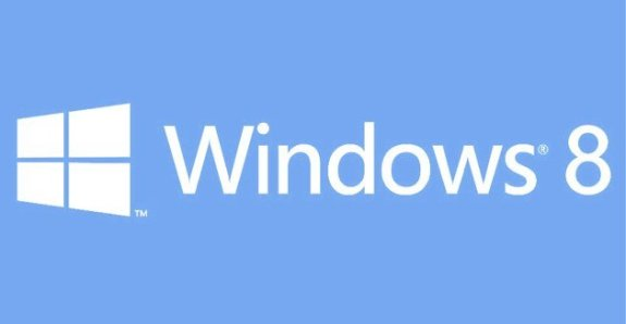 m-w630-windows-8-logo