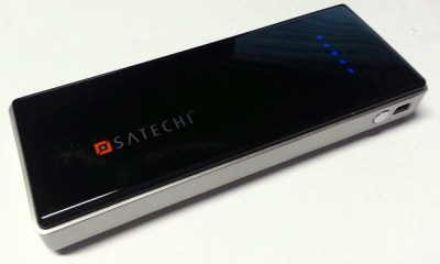 satechi-10000-mAh-portable-energy-station.jpg