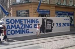 somethingamaze-500x279