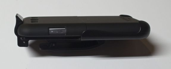 seidio surface holster