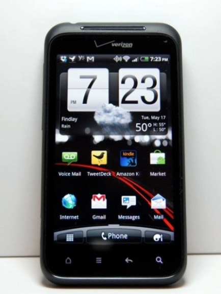 Droid-Incredible-2-Review-10-469x6201