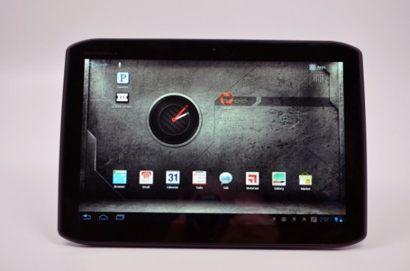 Droid-XYBOARD-Review-Display-HERO-620x410