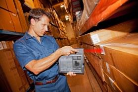 F5v_retail_warehouse