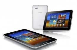 GALAXY-Tab-7.0-Plus-Product-Image-6-620x5331