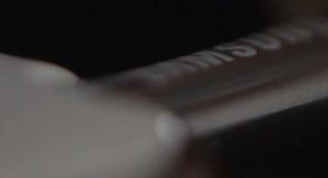 Galaxy Note 2 S Pen