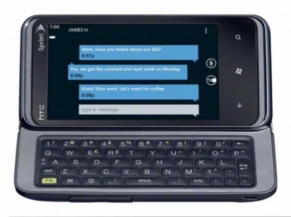 HTC-Arrive-open-low-res-580x434