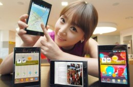 LG-optimus-Vu-Hands-On