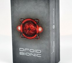 Motorola-Droid-Bionic-Box-248x300