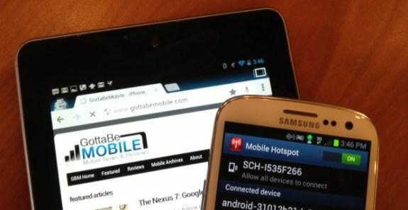 Nexus-7-mobile-hotspot-no-3G-or-4G-LTE