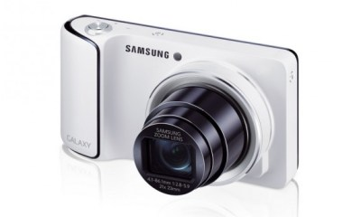 Samsung-Galaxy-Camera-Head-On-575x360