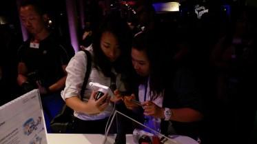 Samsung Galaxy Camera Sample Photo - 4