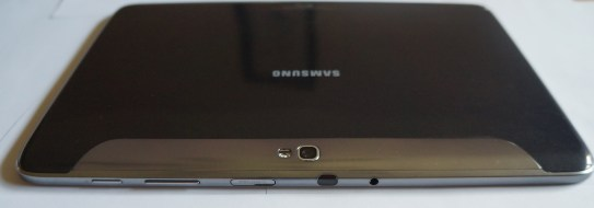 Samsung Galaxy Note 10.1 review 11