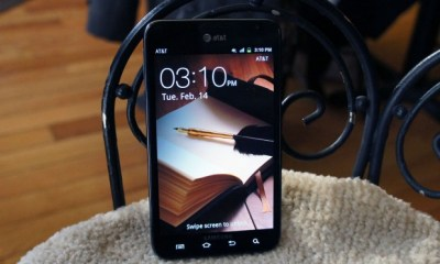 Samsung-Galaxy-Note-Review1