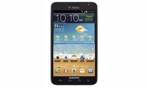 Samsung-Galaxy-Note-T-Mobile-USA-AG
