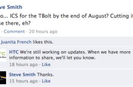 Screen Shot 2012-08-30 at 9.10.16 AM
