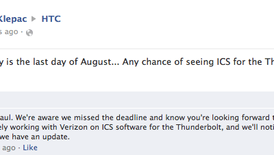 Screen Shot 2012-08-31 at 2.15.34 PM