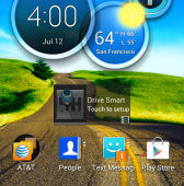 Screenshot_2012-07-12-16-00-51-168x300
