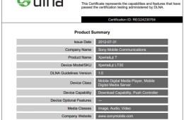Sony-Xperia-T-DLNA