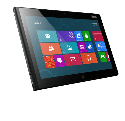Thinkpad tablet_03`