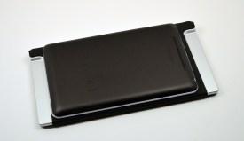 Zagg Flex Keyboard Review - Nexus 7 size 2
