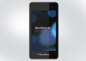 blackberry-10-dev-alpha