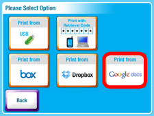 cloudprint_googledocs_pleaseselectoption