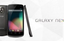 galaxy_nexus_banner_006-620x3023-575x280