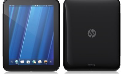 hp-touchpad-1