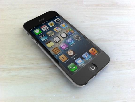 iPhone-5-video-575x434