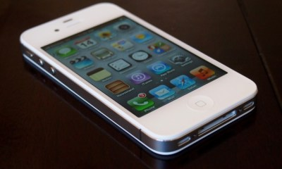 iphone-4s-review-1-625x416